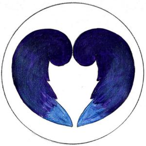 Sigillo Movimento Arte Spirituale
