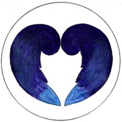 Movimento Arte Spirituale