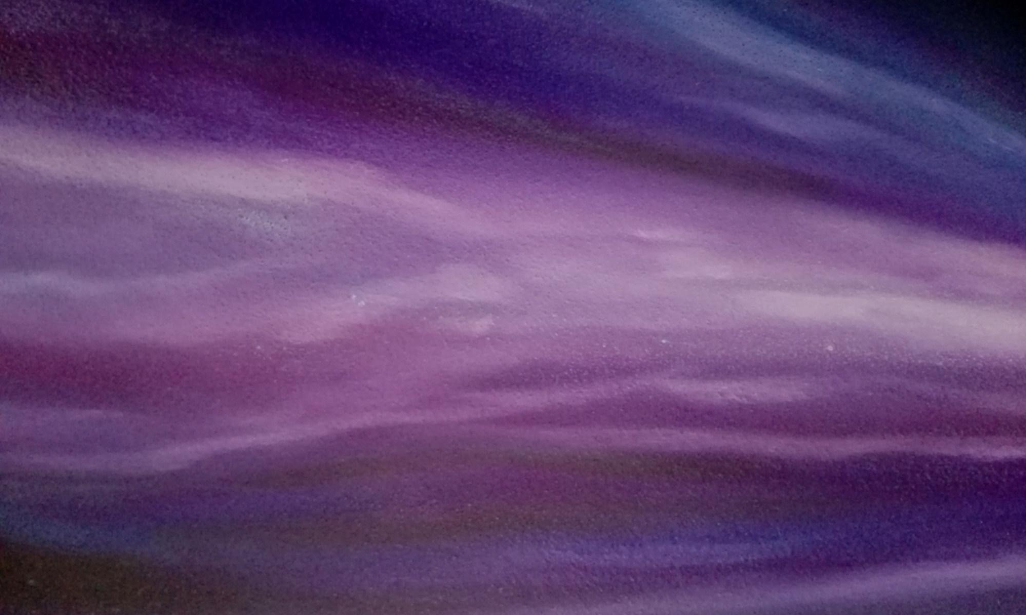 Ricordo Mondi che adesso posso solo raccontare tramite la mia arte o condividere con chi li Sente dentro, come me.